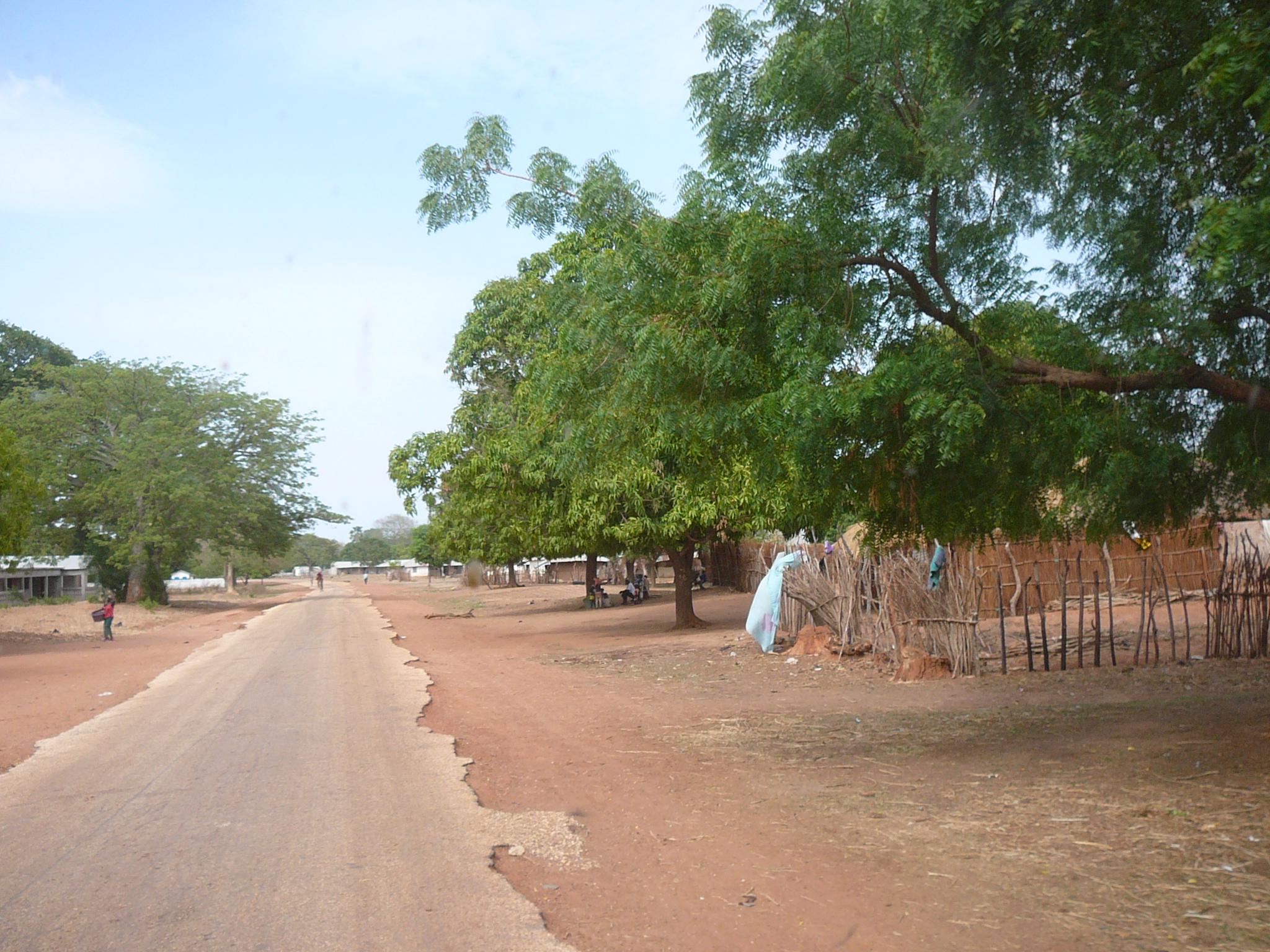 Kalagi