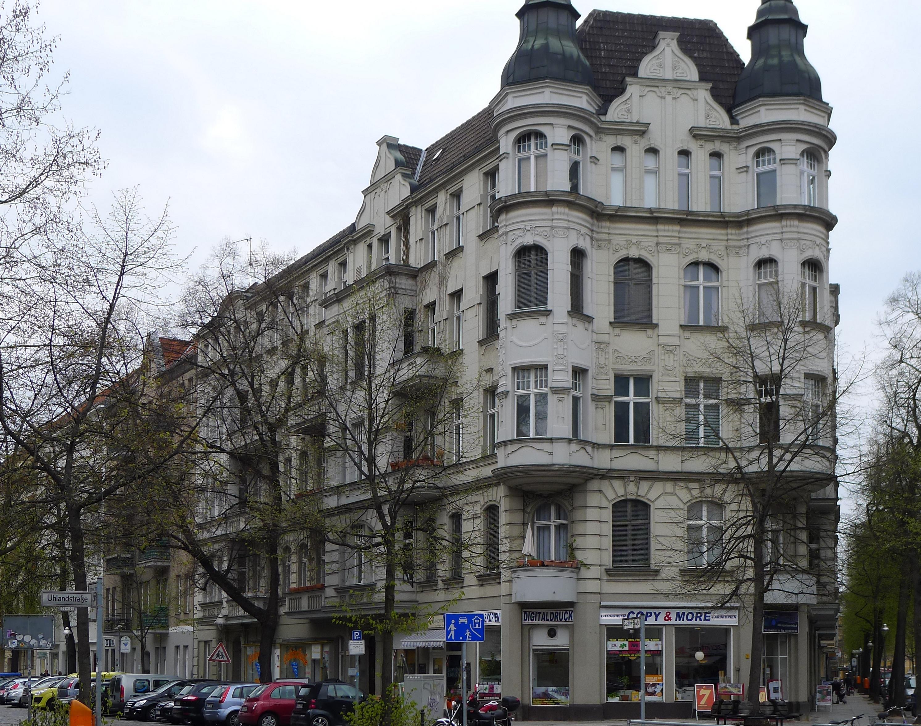 File Gasteiner Stra E 9 10 Berlin