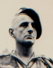 General Marcel Bigeard young.jpg