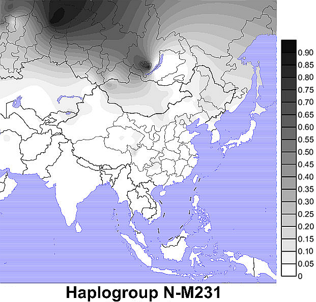 upload.wikimedia.org/wikipedia/commons/e/ec/Geographic_distributions_of_Y_chromosome_haplogroups_N_in_East_Asia.png