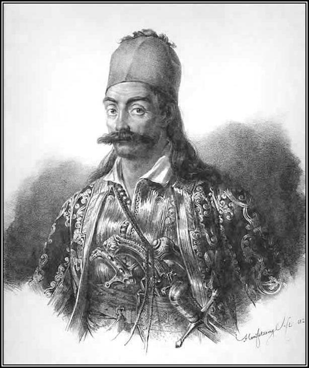 https://upload.wikimedia.org/wikipedia/commons/e/ec/Georgios_Karaiskakis_cropped_framed.jpg