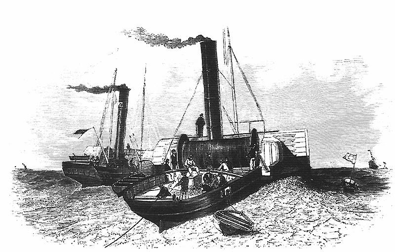 File:Goliath-1850.jpg