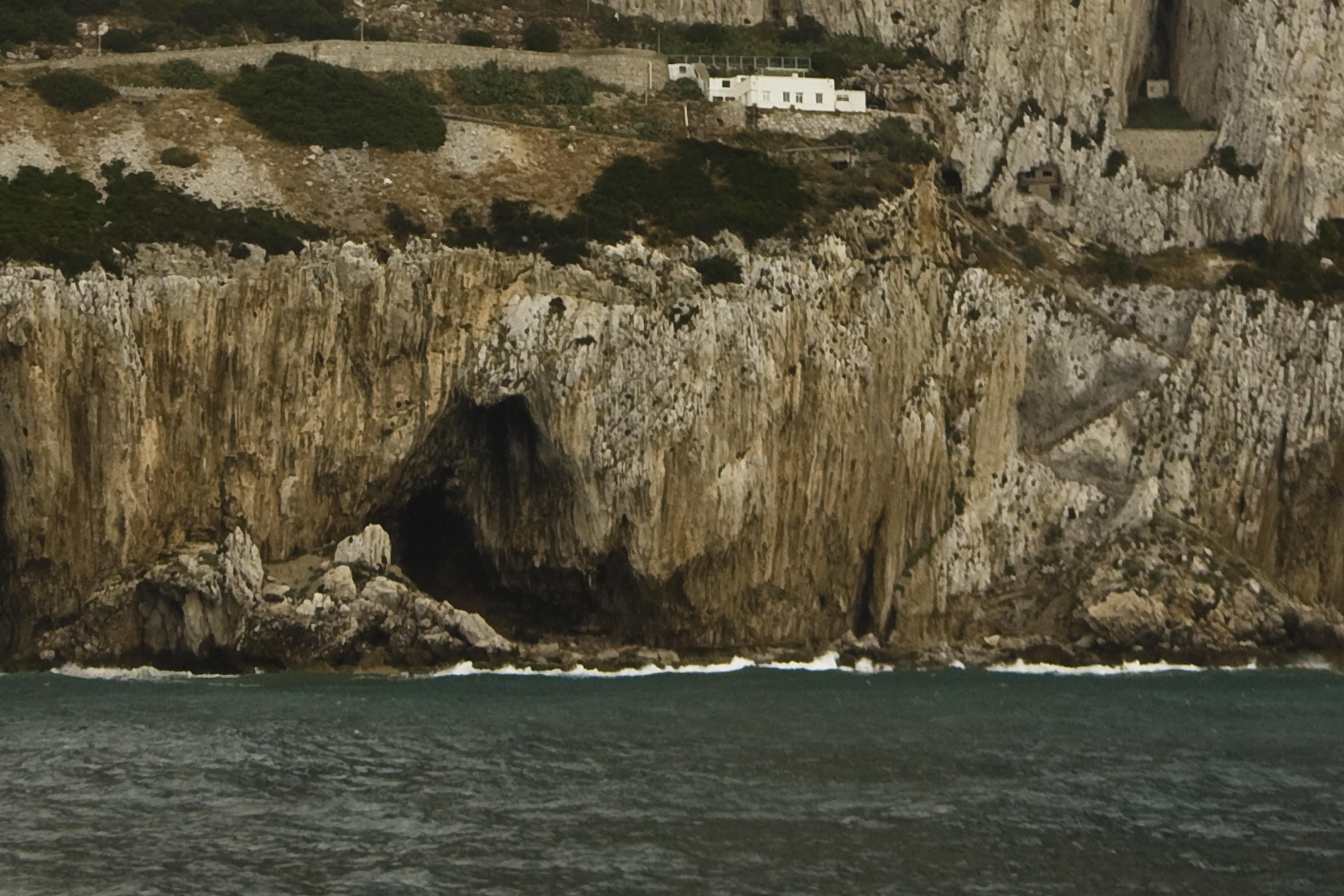 Gorham's Cave.jpg