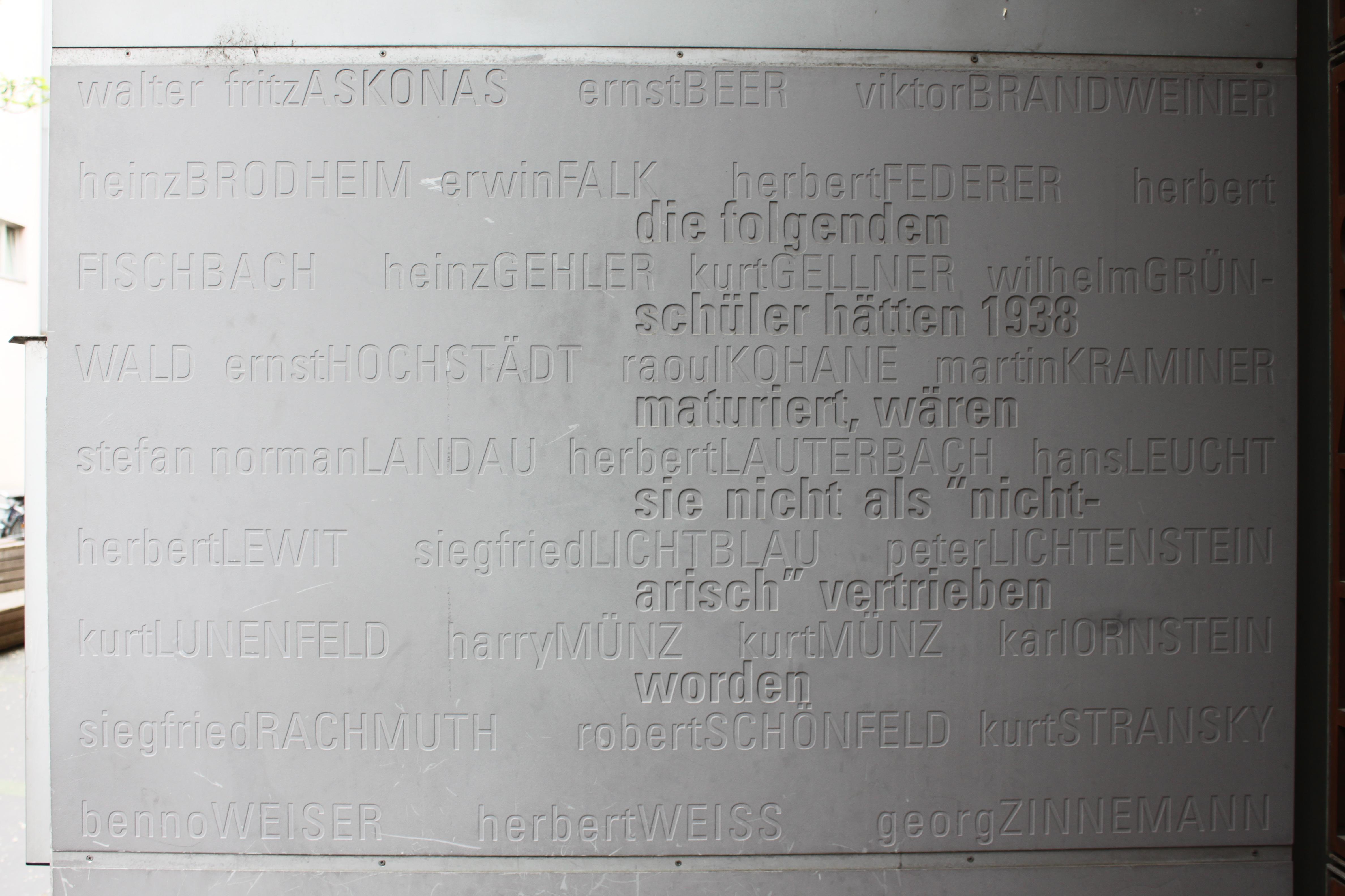Gymnasium Stubenbastei 04.jpg