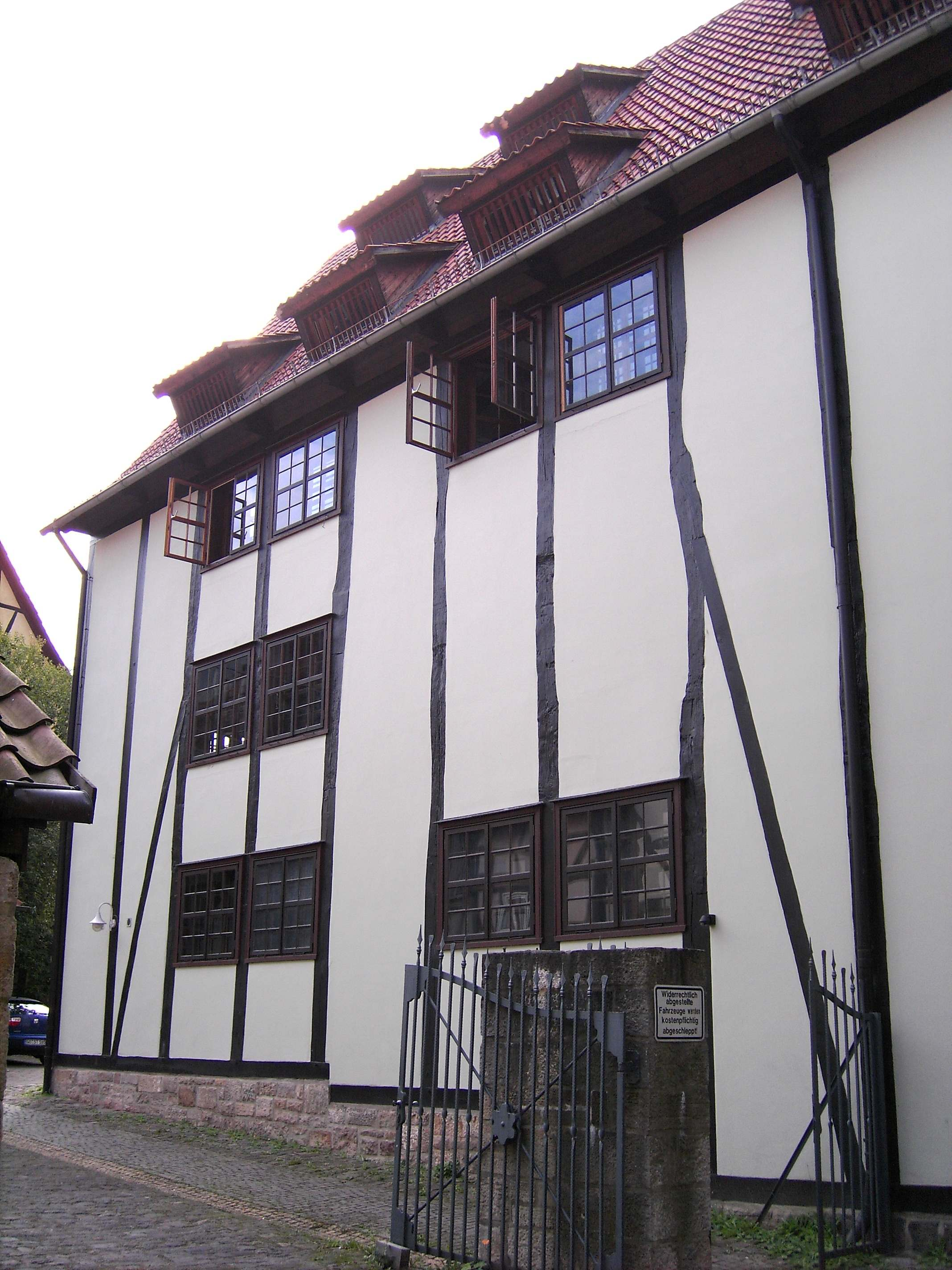 Datei:Hann. Münden-Timber.Framing-17-Sydekum-04.JPG – Wikipedia
