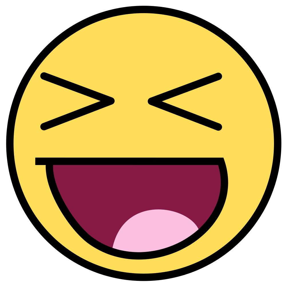 Happy_smiley_face.png#smiley%20face%201000x1000