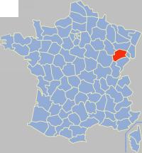 Haute-Saône-Position.png
