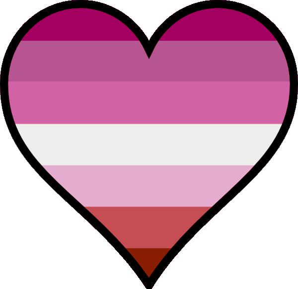 Lesbian png
