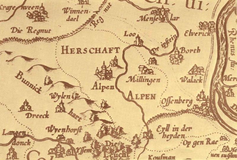 Heerlijkheid-alphen.jpg