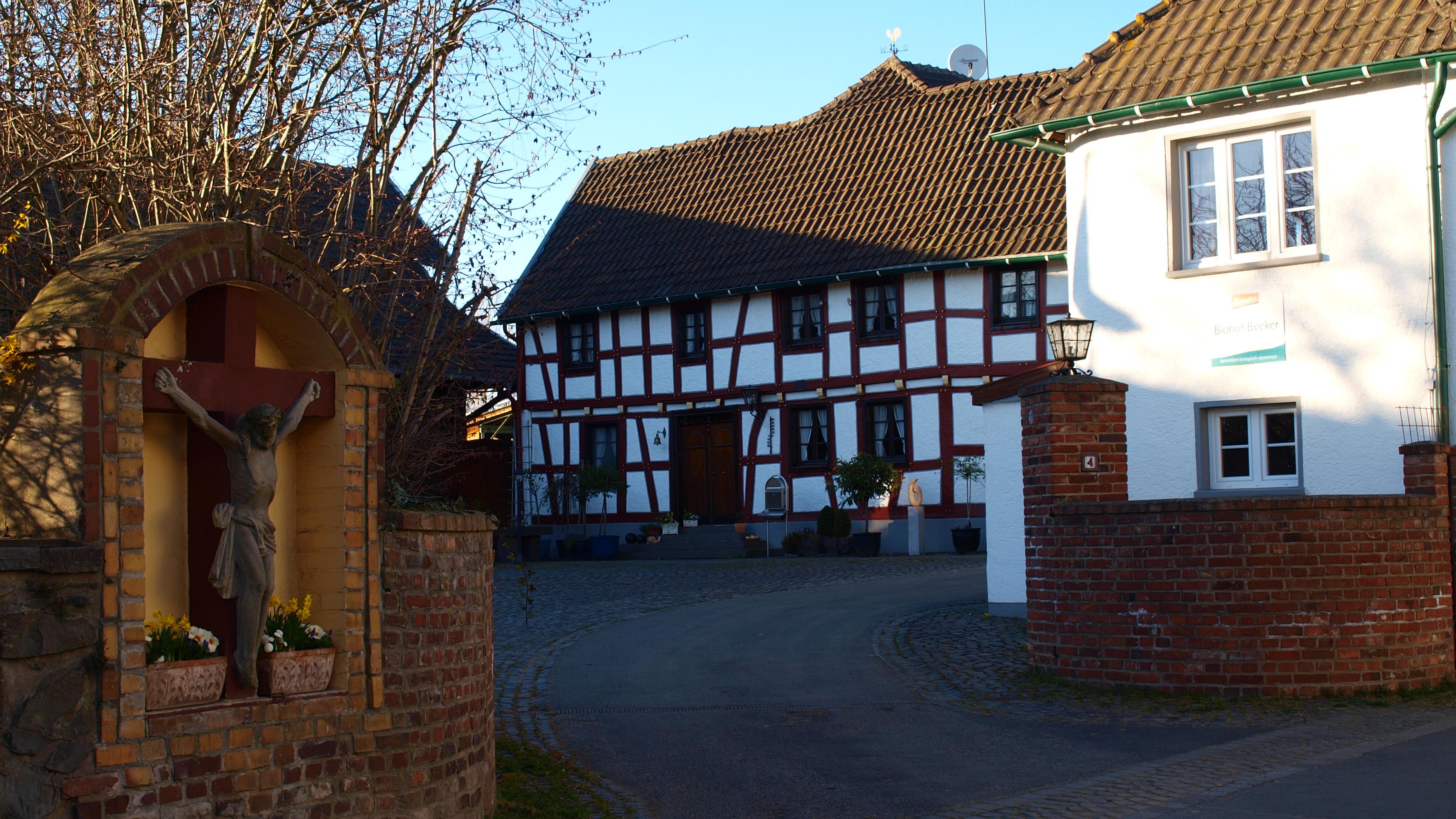 Datei Hennef Dambroich Zum Haus Ölgarten 4 001 JPG