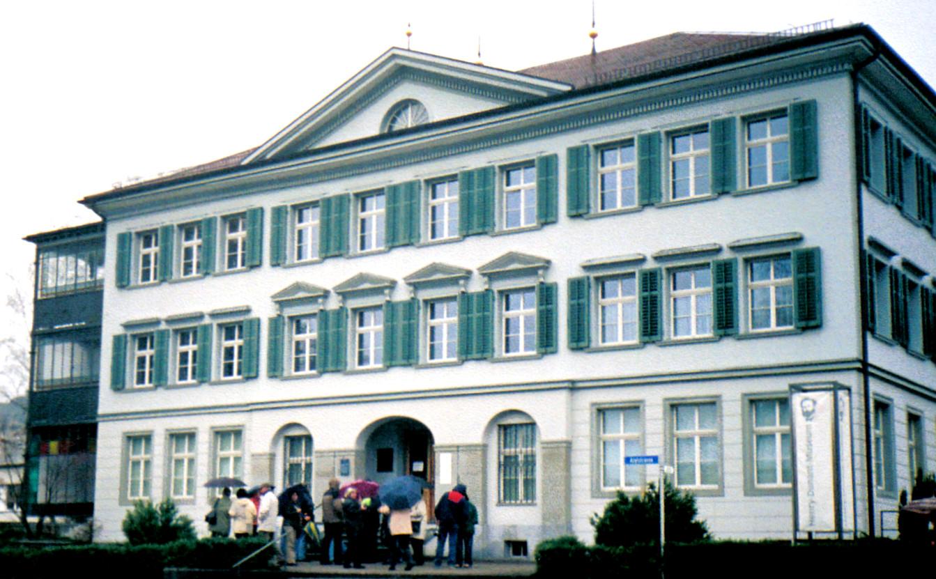 Henry-Dunant-Museum Heiden.jpg