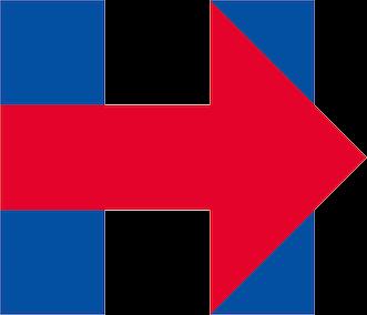 Hillary Clinton Inbound Marketing