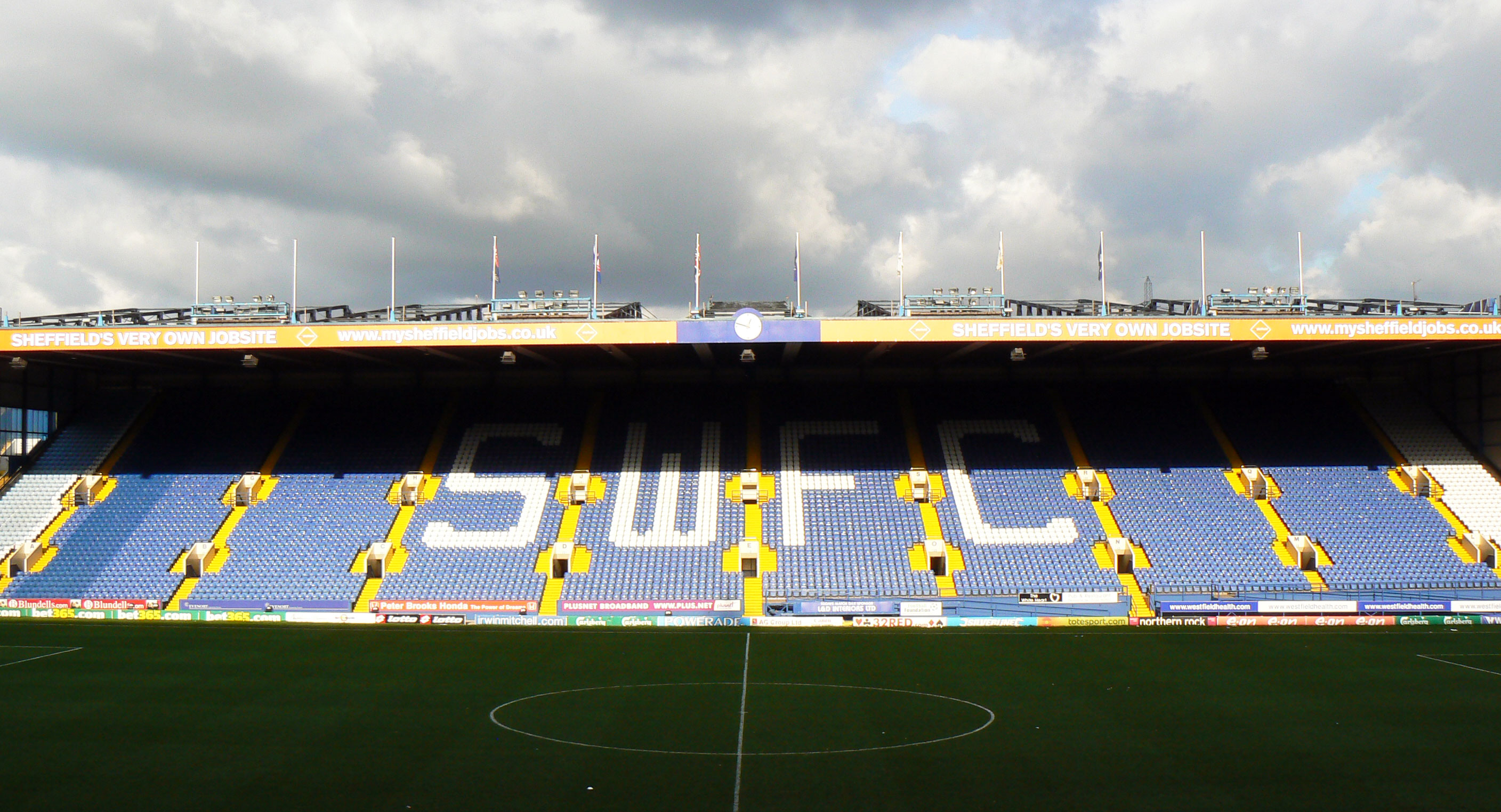 Hillsborough-North-Stand-08.jpg