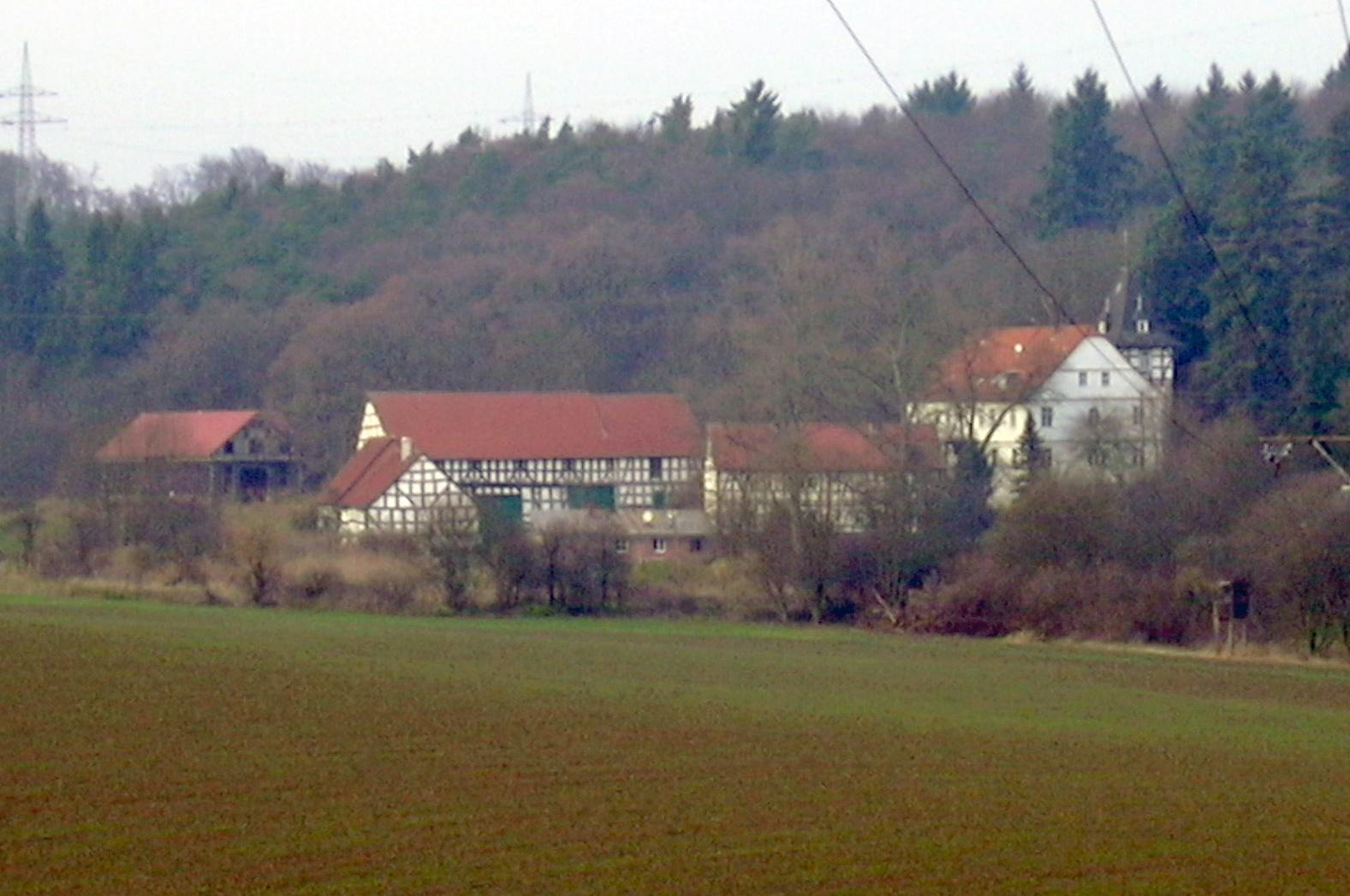 Germershausen
