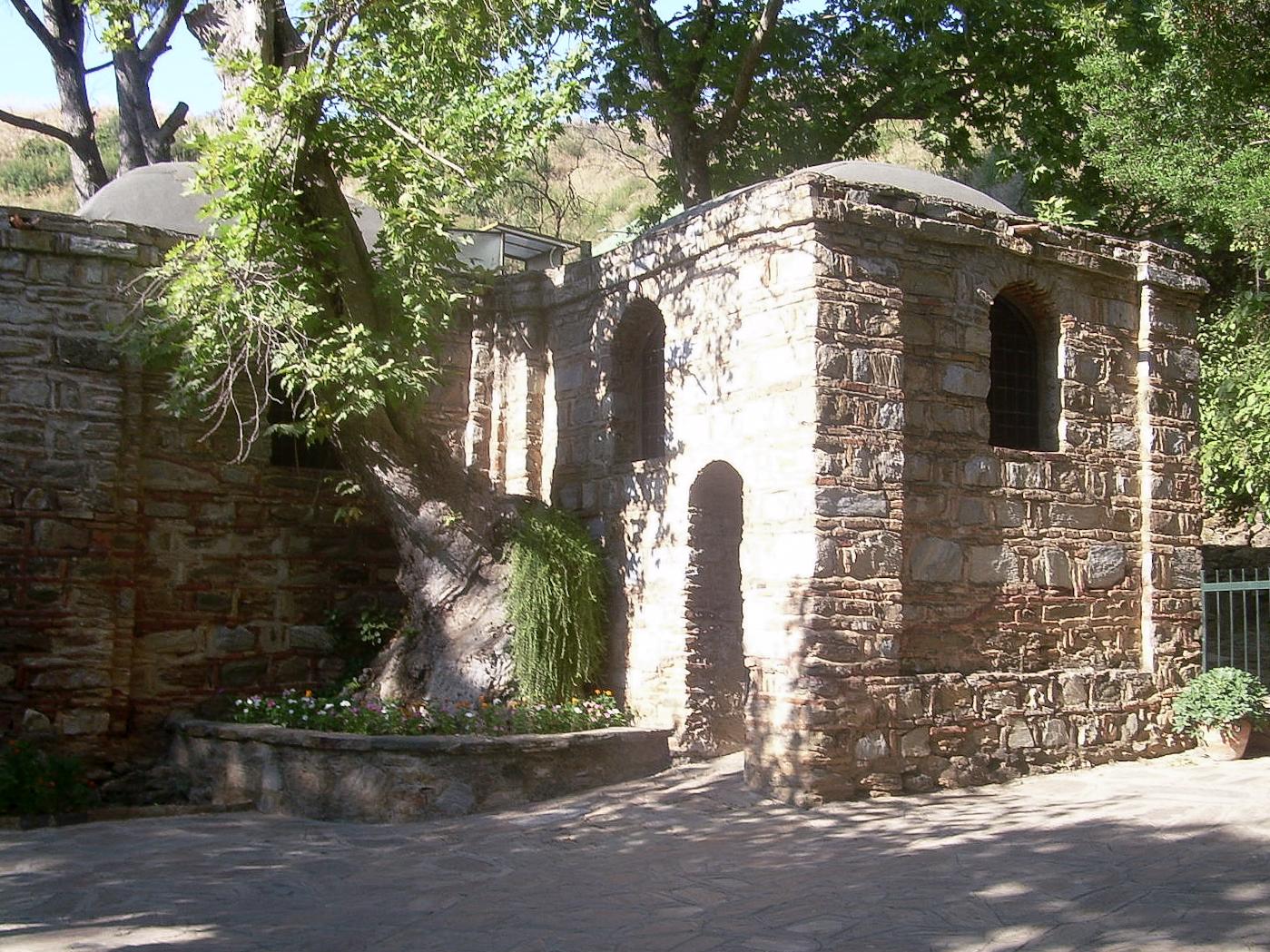 File:House of the Virgin Mary (Meryemana).jpg