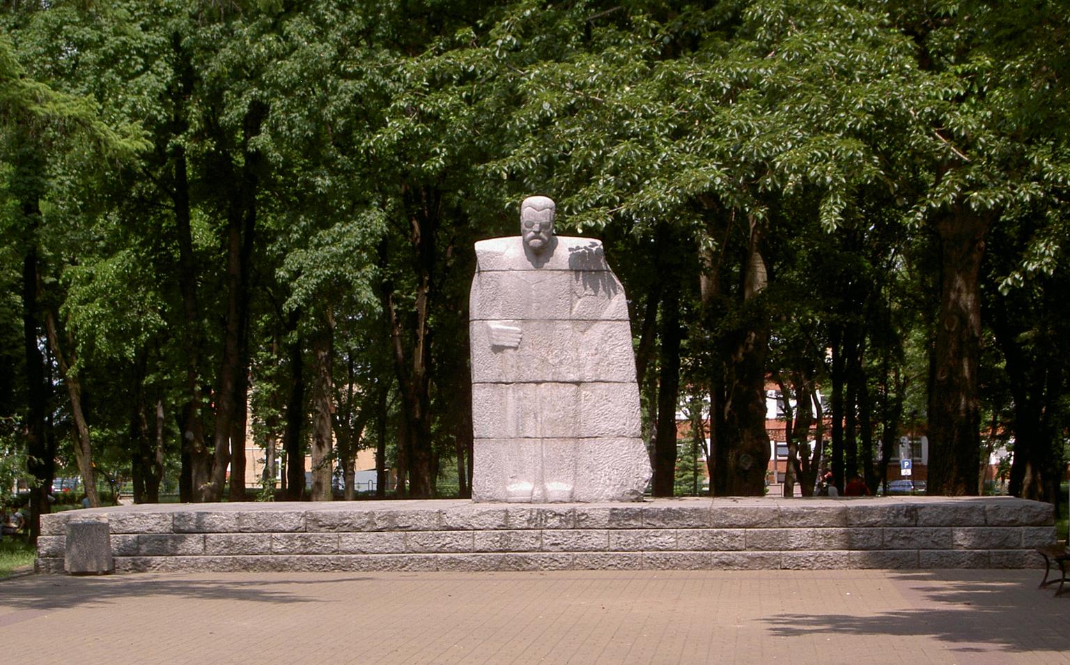 File Hrubieszow Prus Jpg Wikimedia Commons