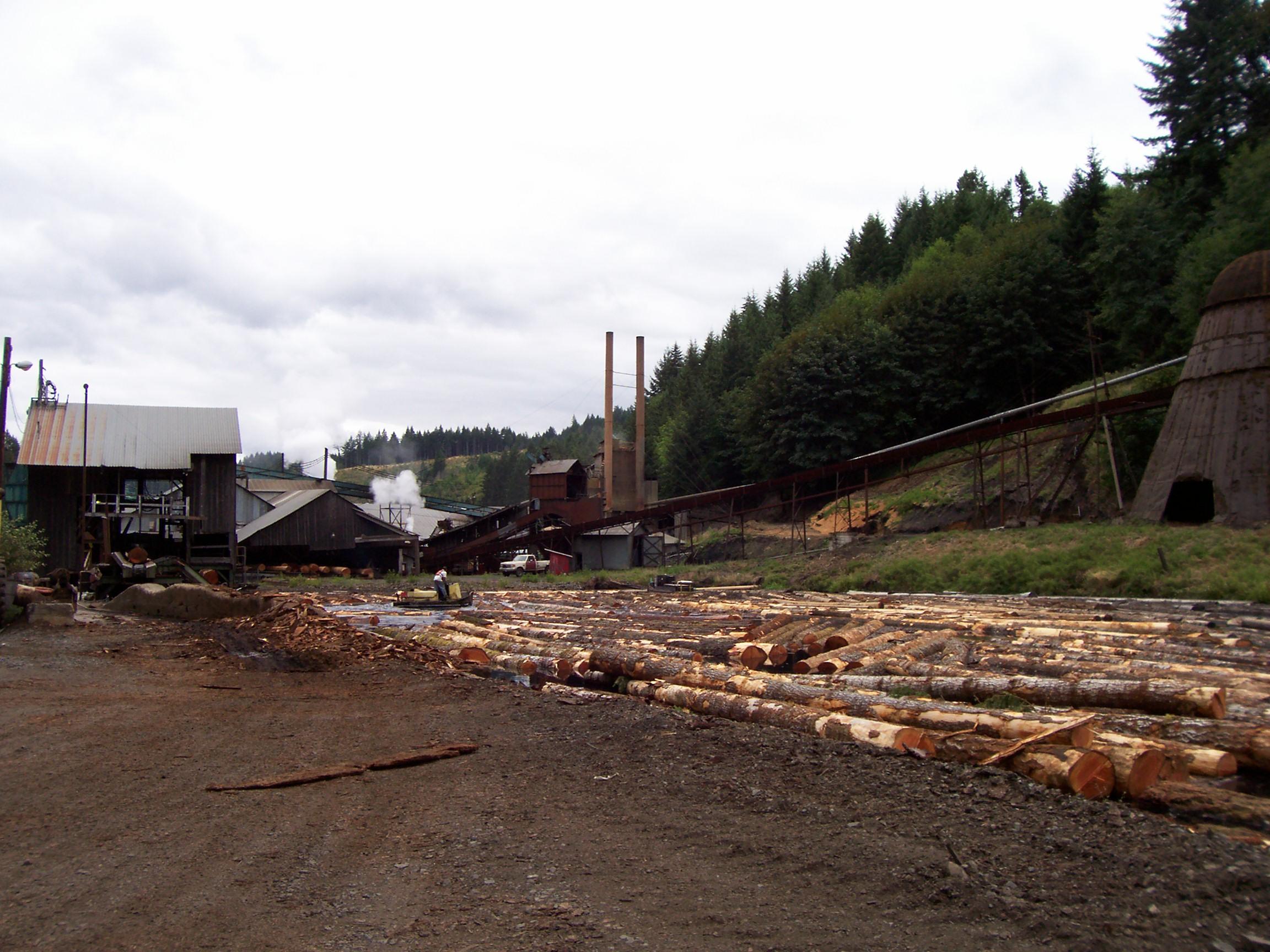 U S Plywood Corporation Locations ~ File hull oakes lumber company g wikimedia commons