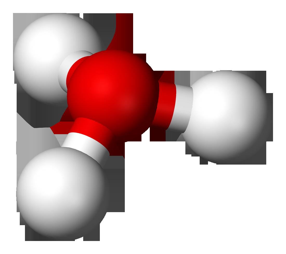 Cấu tạo Axit clohydric