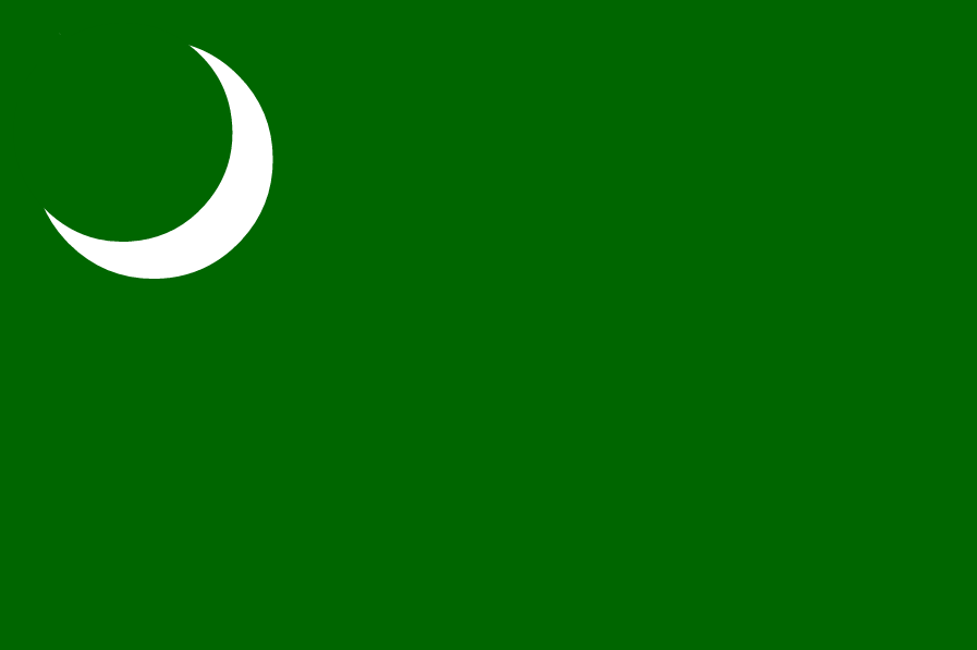 Flags Of Political Parties Of India Wikimedia Commons