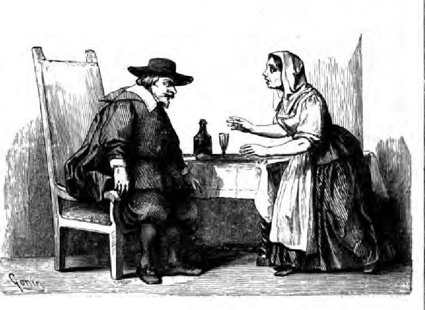 Perpetua i promessi sposi wikipedia for Sposi immagini