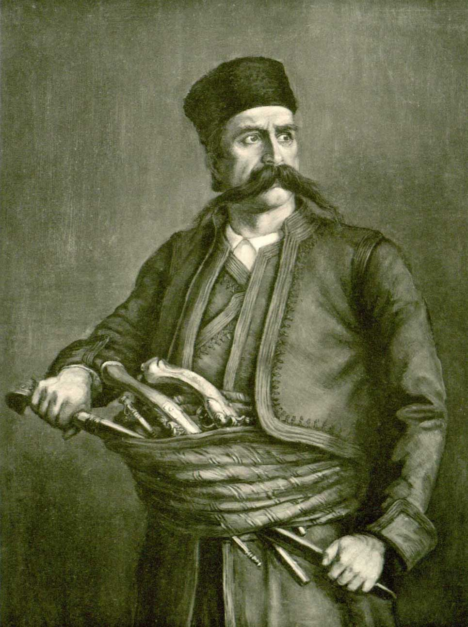 Ilija Birčanin - Wikipedia