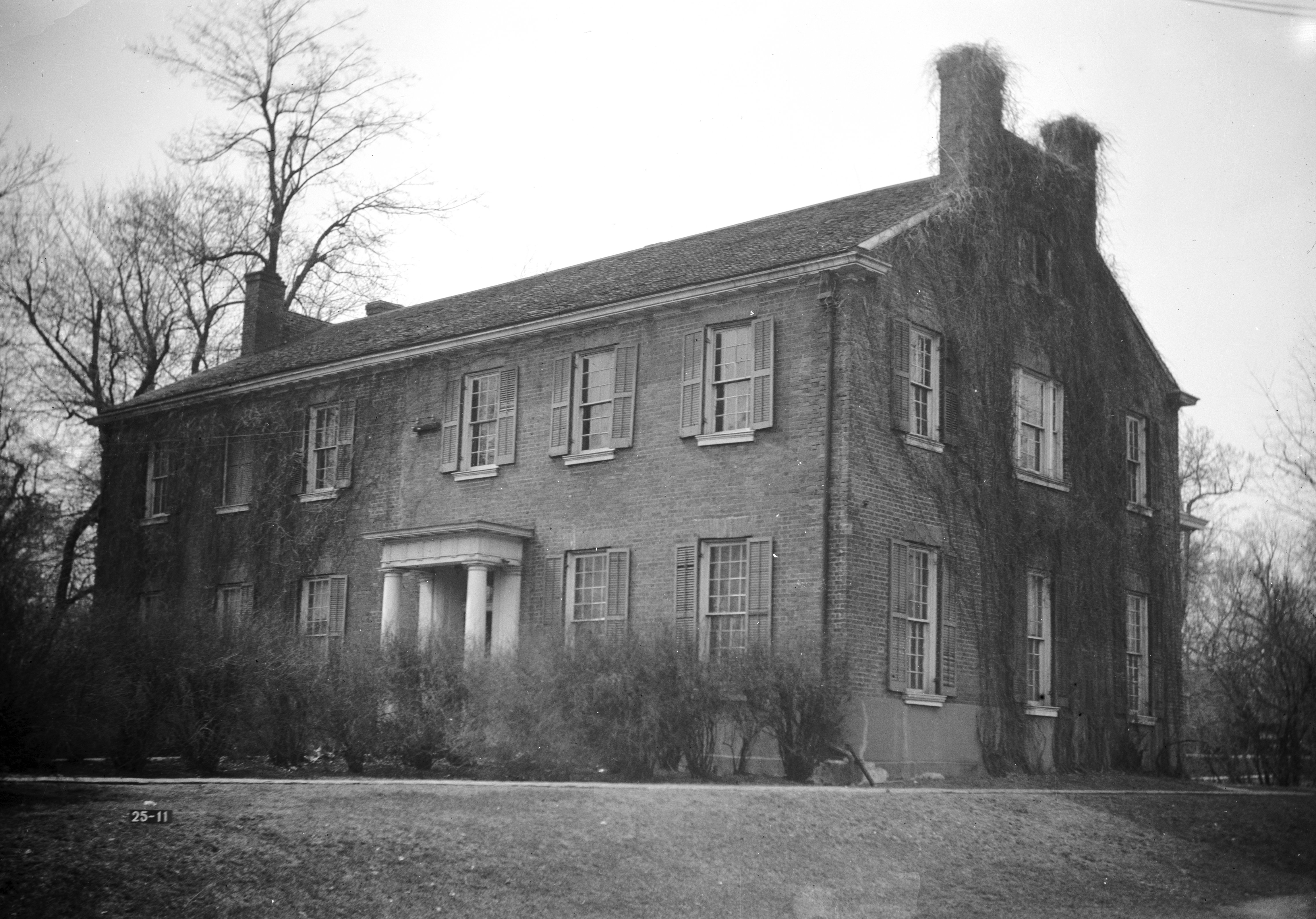 File Illinois College Beecher Hall Jpg Wikimedia Commons