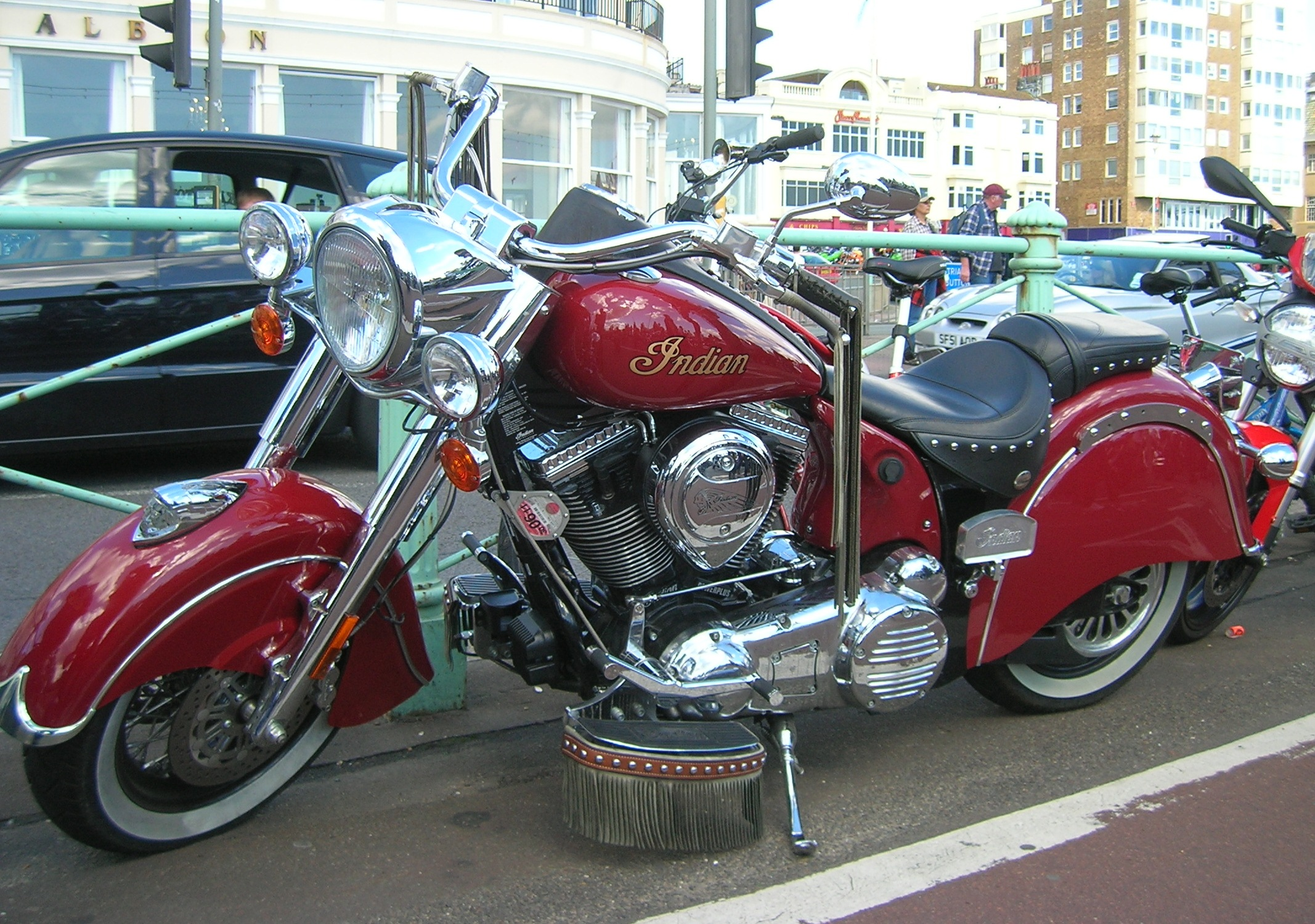 Indian Motorcycles 1024 x 720 · 512 kB · jpeg