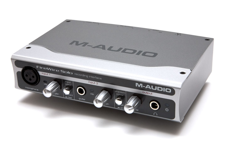 maudio firewire solo driver for mac download. Black Bedroom Furniture Sets. Home Design Ideas