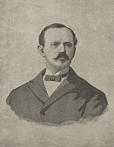 Isidore Singer American encyclopediast