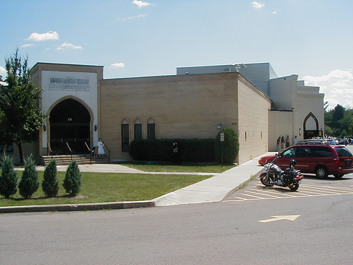 """east troy muslim Search """"al-hidaya center"""" from thegoogle play store or apple app store search function select muslim community of troy inc & give back to the masjid."""
