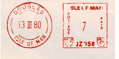 Isle of Man stamp type A2.jpg