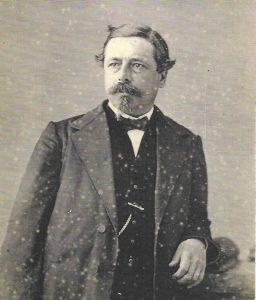 Jean-Pierre Barillet-Deschamps