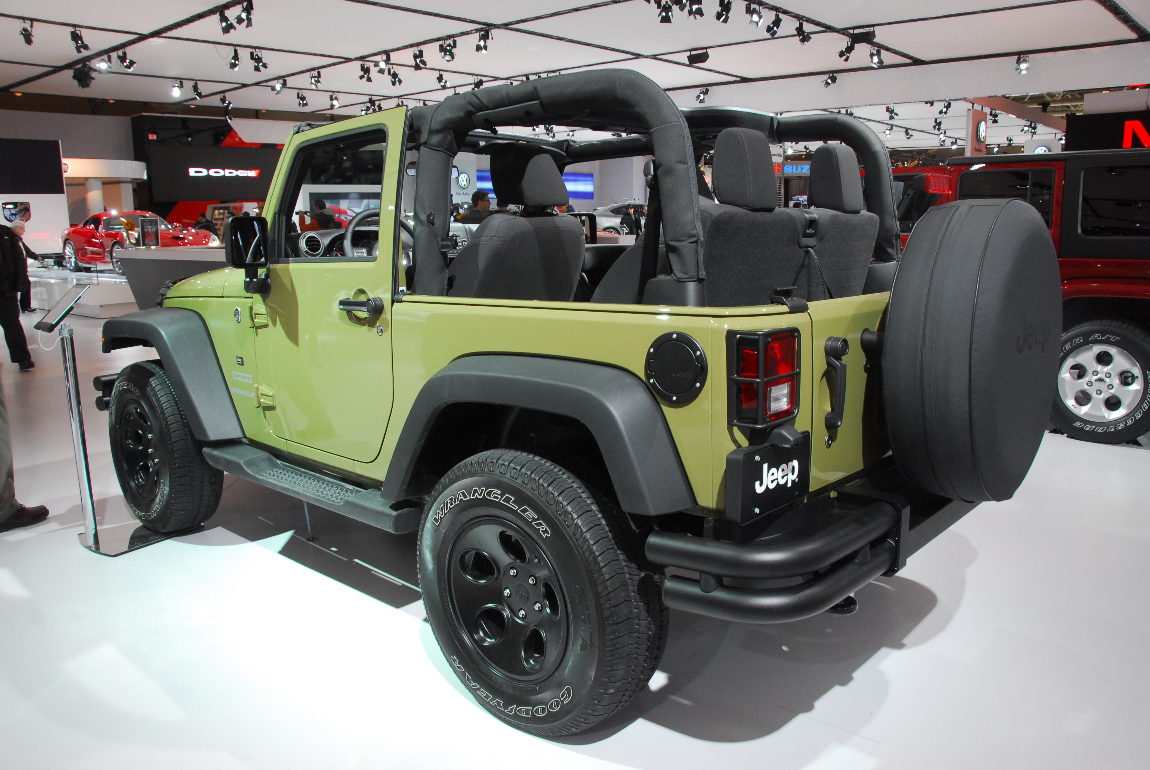 top 10 cheapest cars to insure in 2014