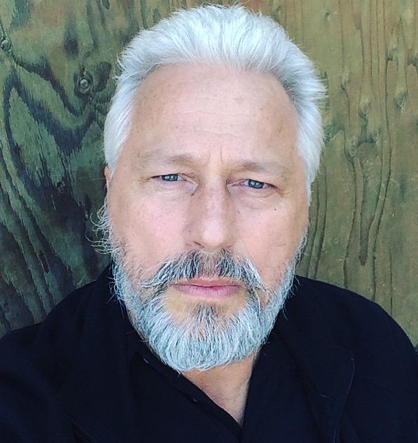Jeff Wincott - Wikipedia