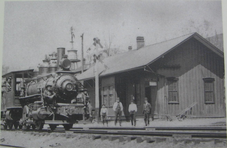 File Jersey Shore Pine Creek And Buffalo Railway Jpg