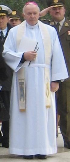 godina b propovijedi