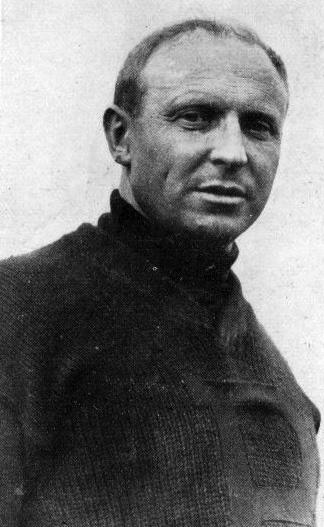 Joseph H Thompson Wikipedia