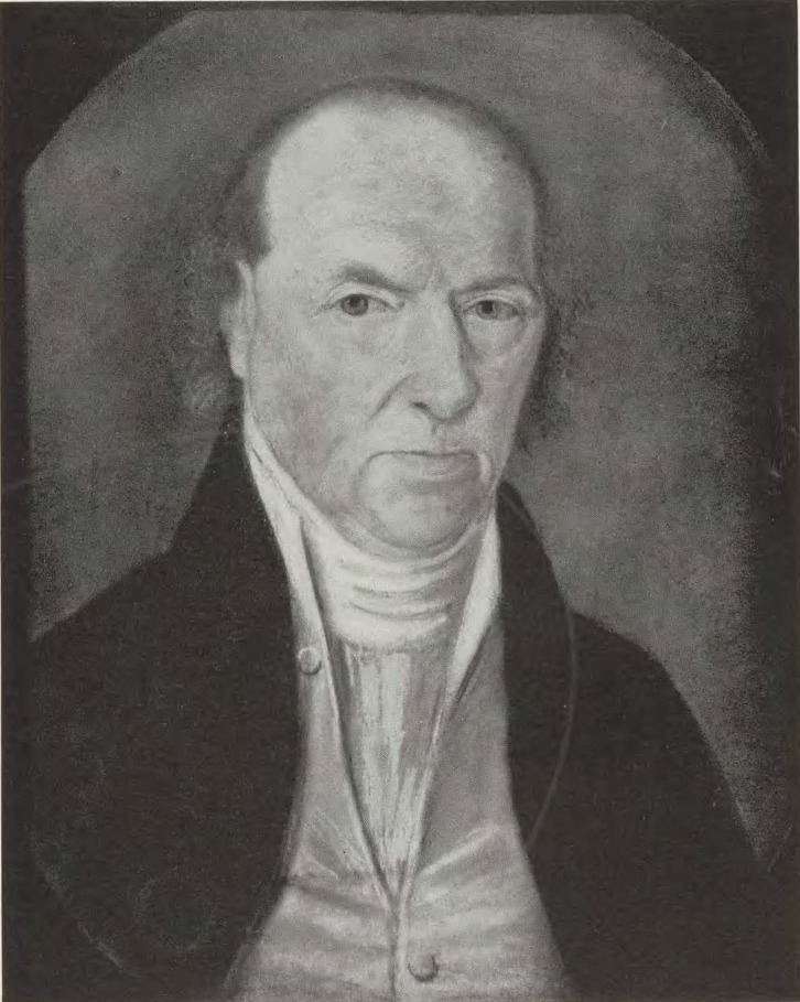 the Father of the Constitutional Convention honored by his stamp James Madison