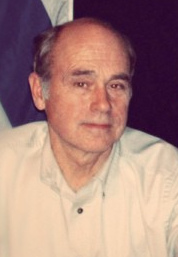 John Dunsworth - Wikipedia