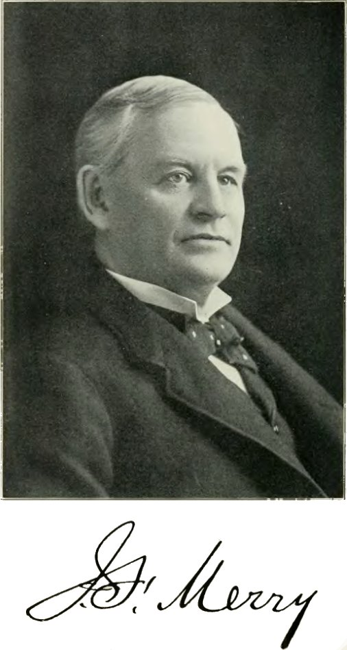 John F. Merry - History of Iowa.jpg