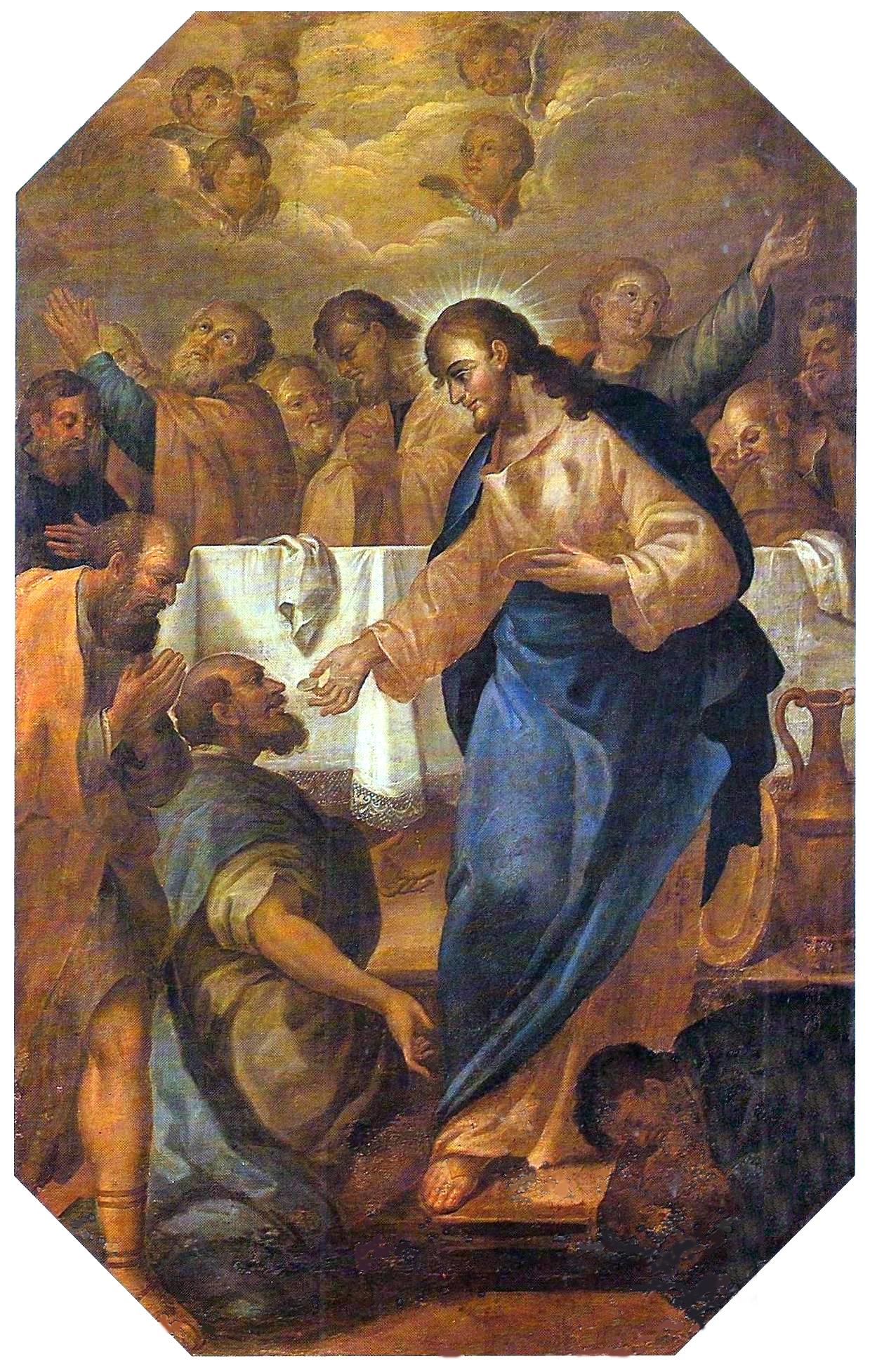 josé teófilo de jesus \u2013 wikipédia, a enciclopédia livrejosé teófilo de jesus