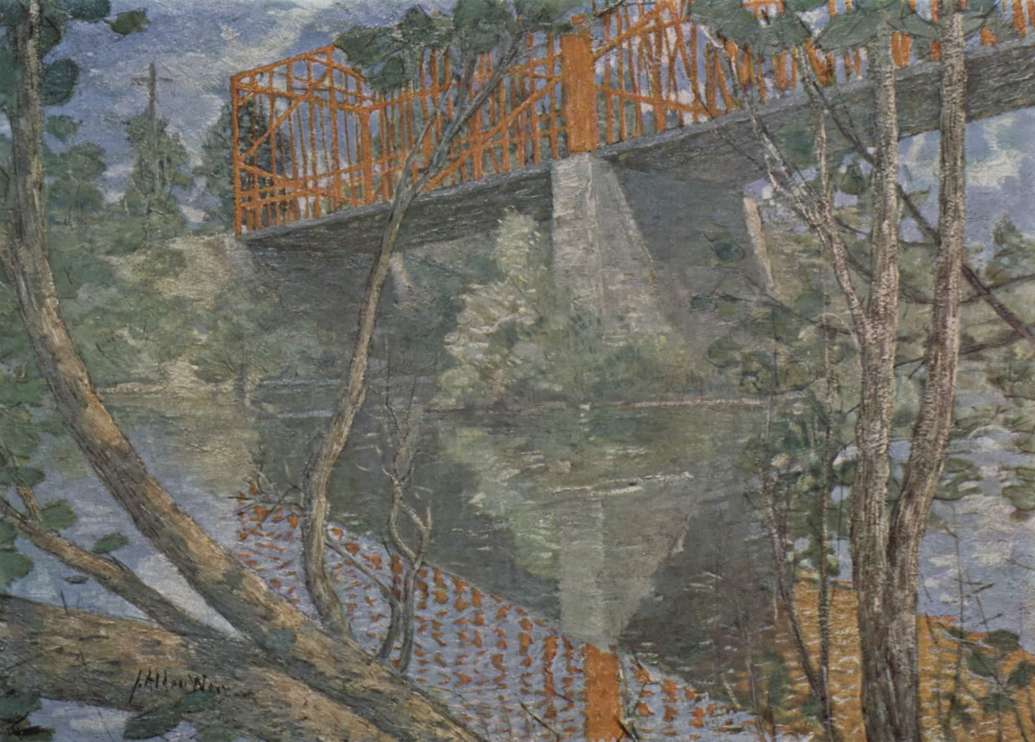 askART  Art prices artist art auction records art
