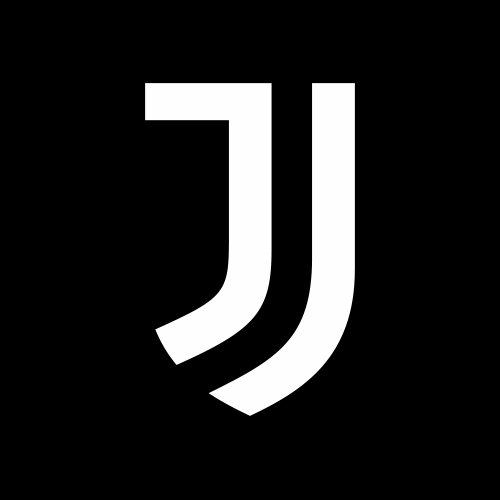 The Best Juventus Fc Logo