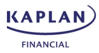 Kaplan Financial Ltd