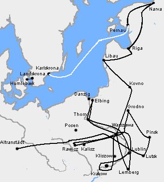 Karl_XIIs_polska_f%C3%A4ltt%C3%A5g_1700-1706.png