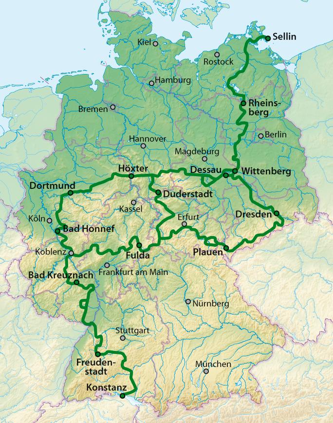 Karte Deutsche Alleenstraße.png