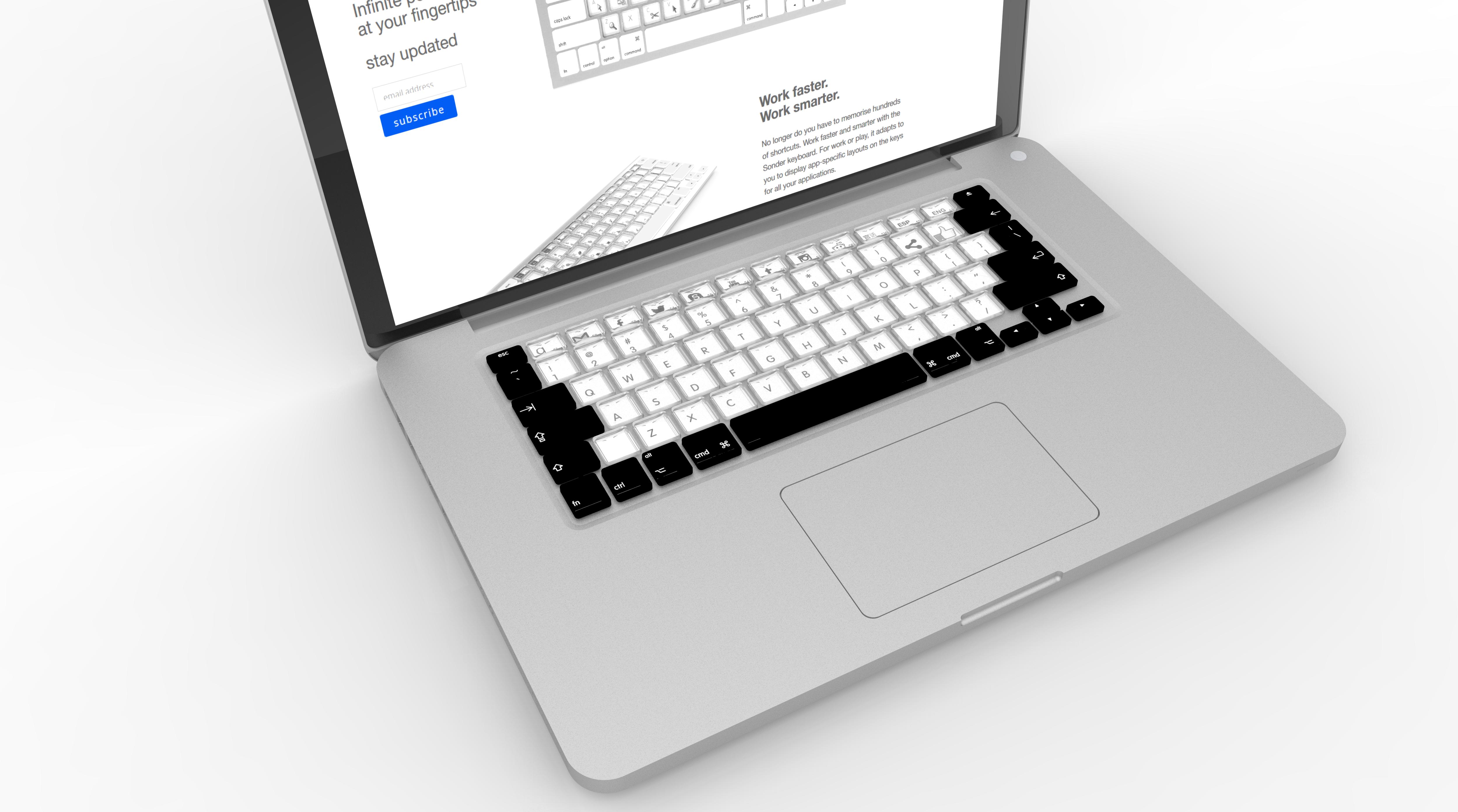 Keyshot 4 crack serial Code
