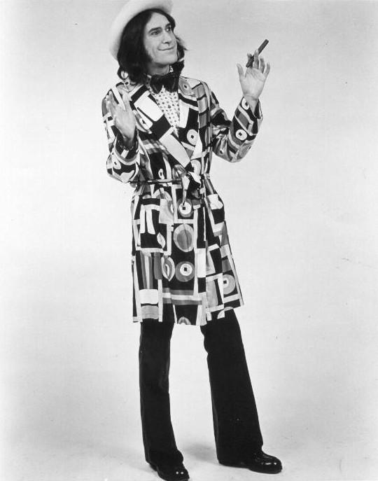 Kinks_Ray_Davies_Flash.JPG