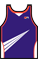 Kit body air21-2012 d.png