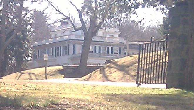 Knight Estate Wikipedia